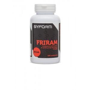SYFORM - Friram 500 cpr.
