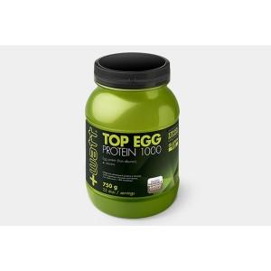 TOP EGG 750 Protein1000 gr. mandorla